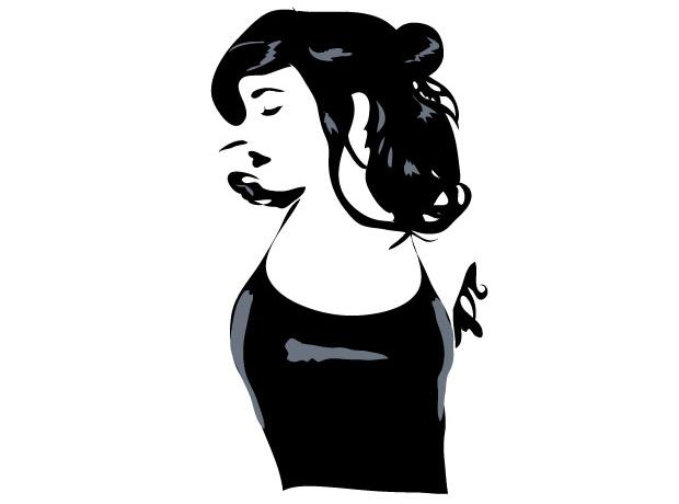 Digital Drawing 6