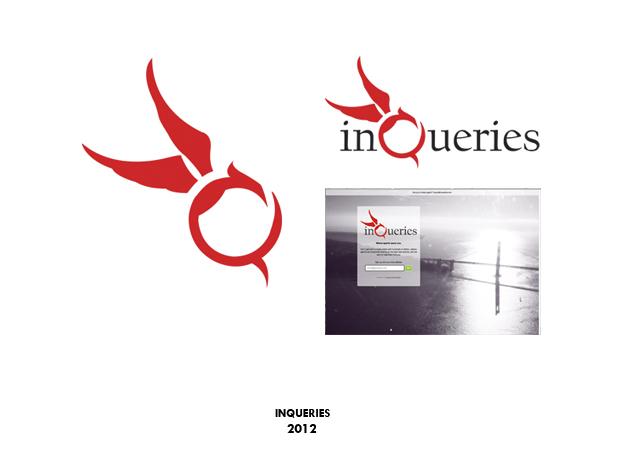 Inqueries Logo